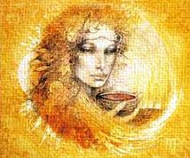Astrological Cusps - Earthlore Explorations Astrology