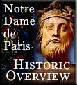 Historic Overview: Notre Dame de Paris