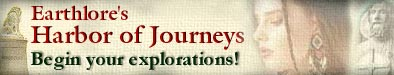 Earthlore Explorations Harbor of Journeys Content Directory