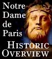 Earthlore Historic Overview: Cathedrale Notre dame de Paris